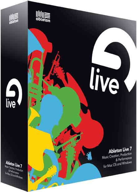 http://www.audiooz.com.au/IndexCurrent_files/ableton_live7_box.jpg